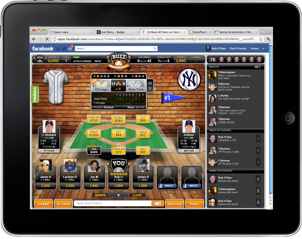 Buzz-Baseball-iPad