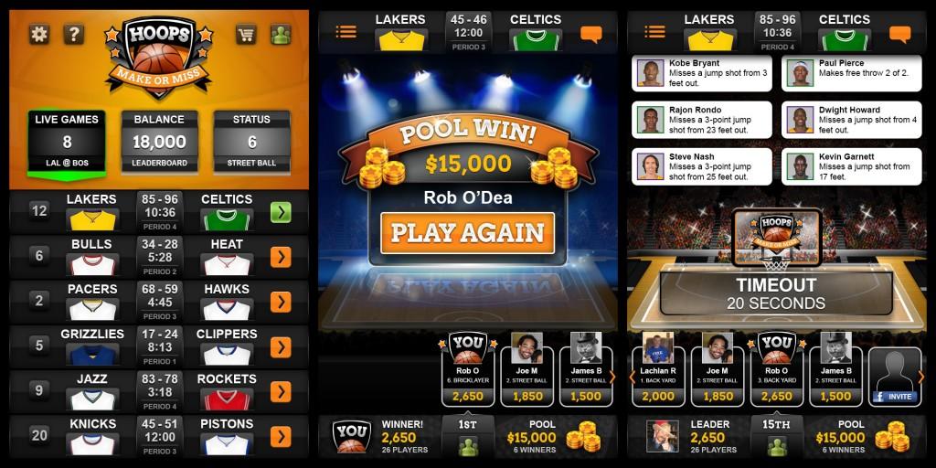 Buzz-Basketball-Screens