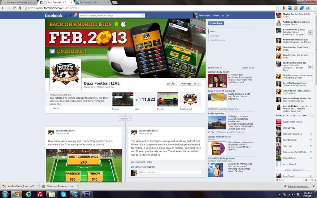 Buzz-Football-FB-Mockup-130128