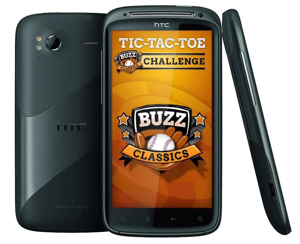 Buzz-TTT-Challenge-Mockup-130120