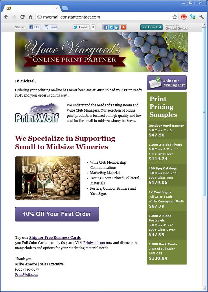email-marketing-printwolf
