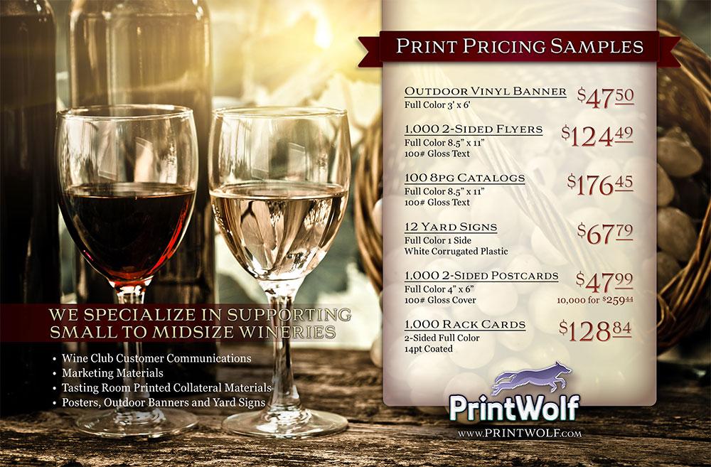 printwolf-wineries-back
