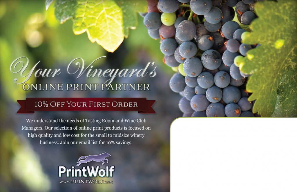 printwolf-wineries-front