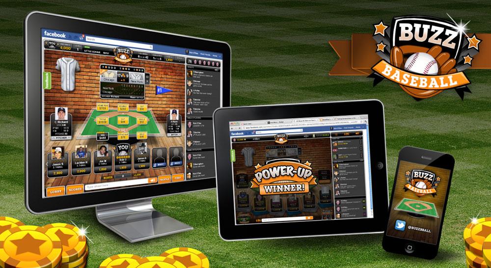 web-design-buzz-baseball
