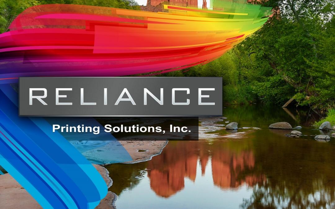 Print Broker Branding and Marketing Design