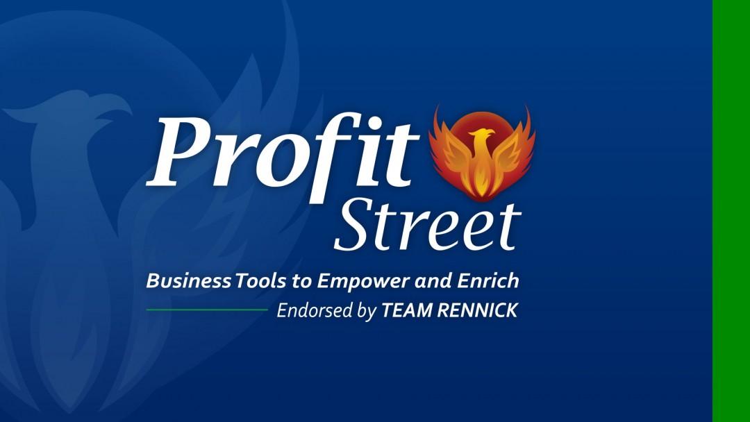 Software company logo design
