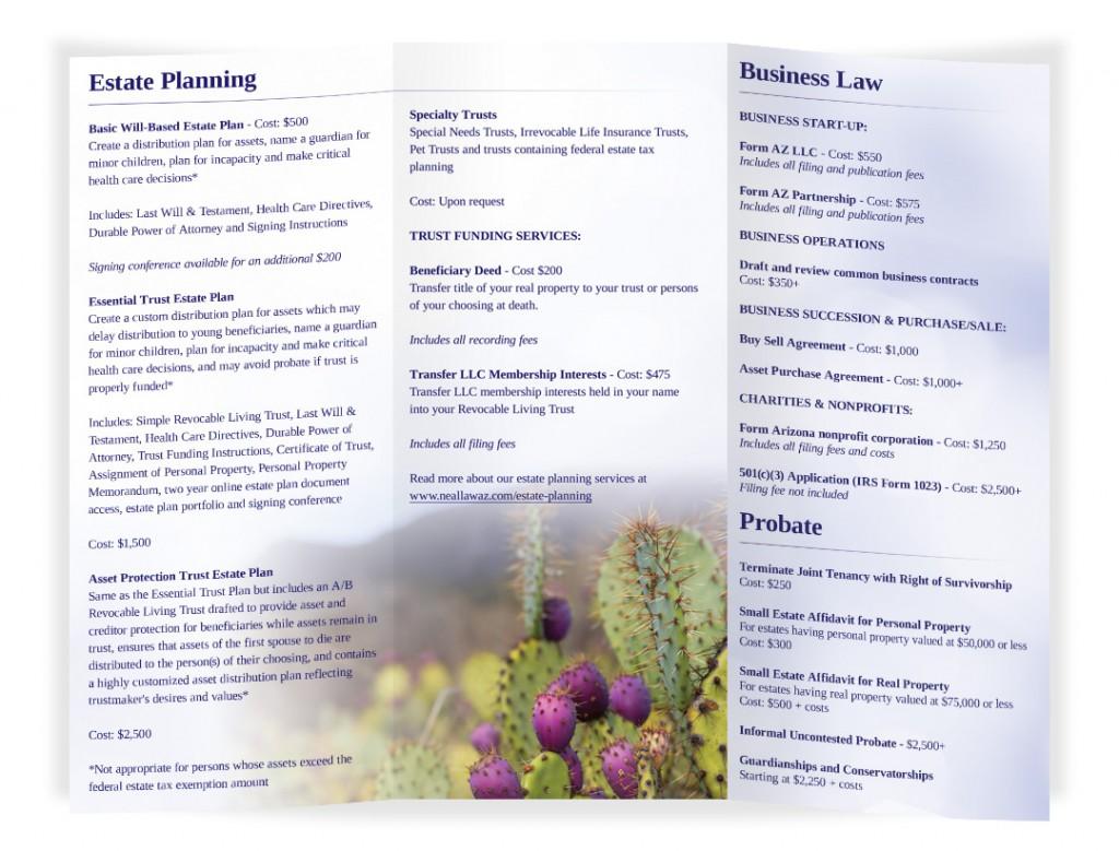 Lawyer-Tri-Fold-Brochure-Design-2