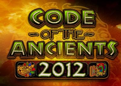 COTA 2012 Spread