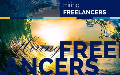 The Highs and Lows of Hiring Freelancers
