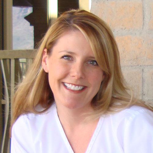 Dr Casey Magargle Veterinarian