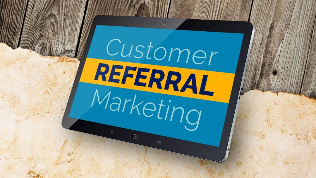 3 Ways to Demystify Customer Referral Marketing