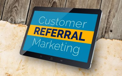 3 Ways to Demystify Customer Referral Marketing