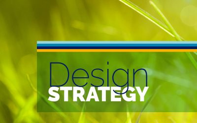 Good Design Doesn't Fix Bad Strategy