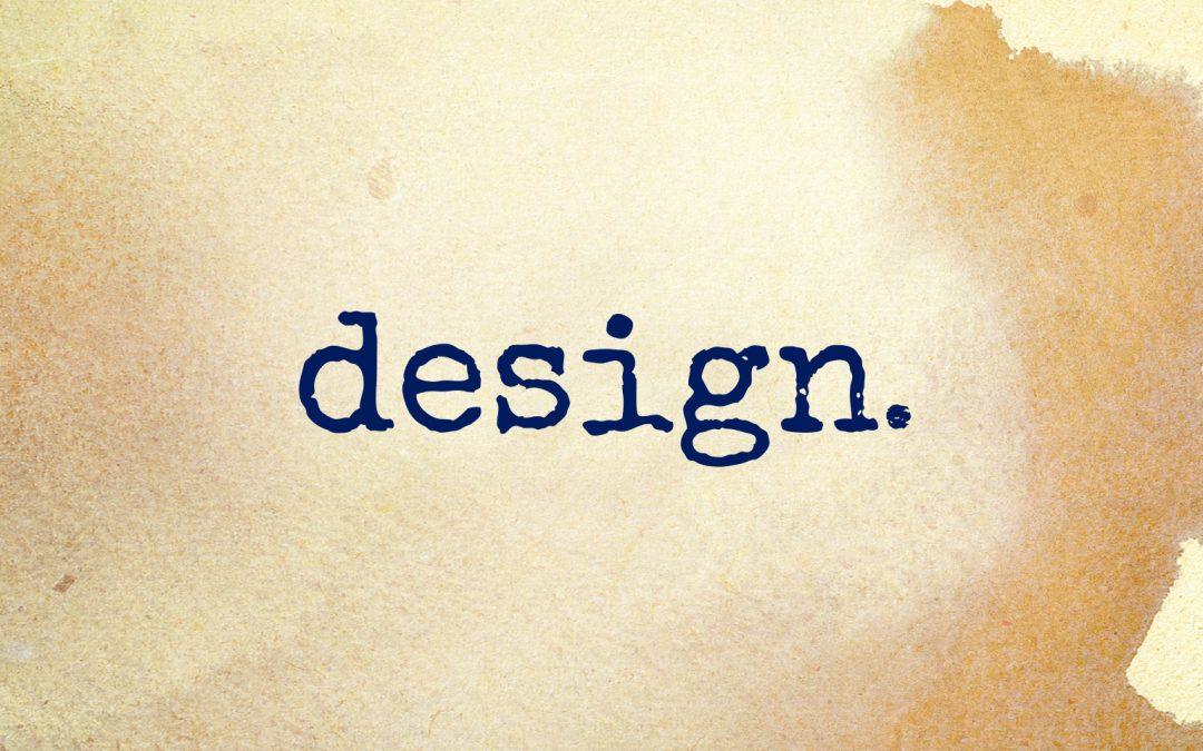 3 Hidden Values of Good Design