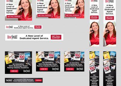 Real Estate Google Display Ads
