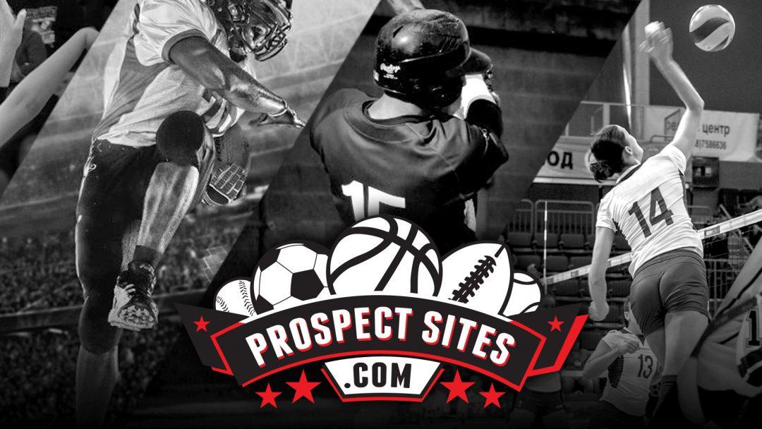 ProspectSites.com logo