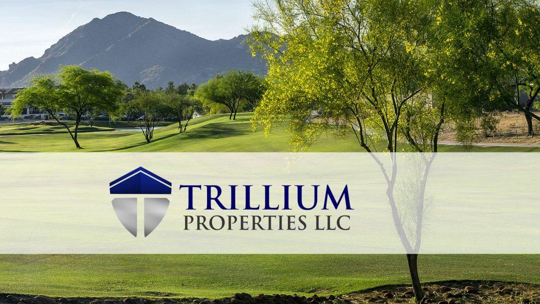 Trillium Properties